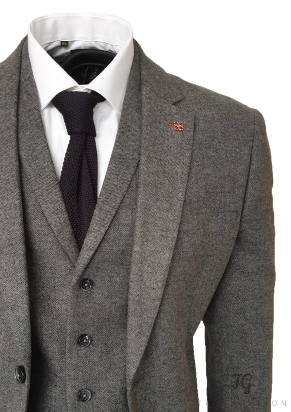 tweed-suit-grey