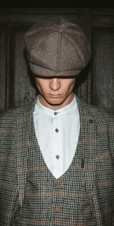 peaky-blinders-look