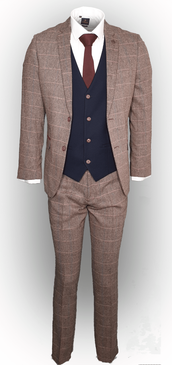 mix-and-match-tweed