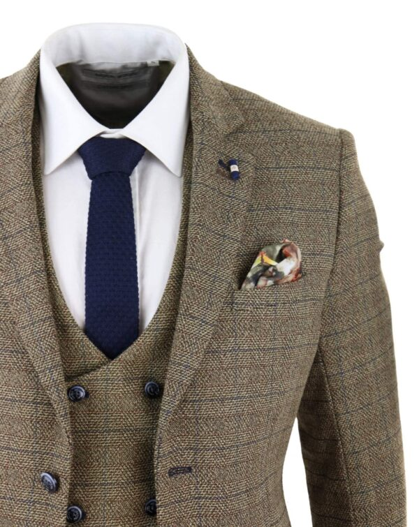 brown-oak-suit