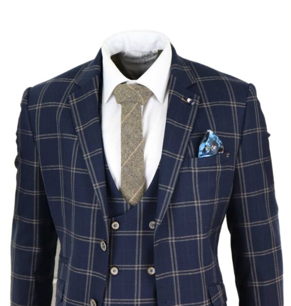 hardy-suit-navy